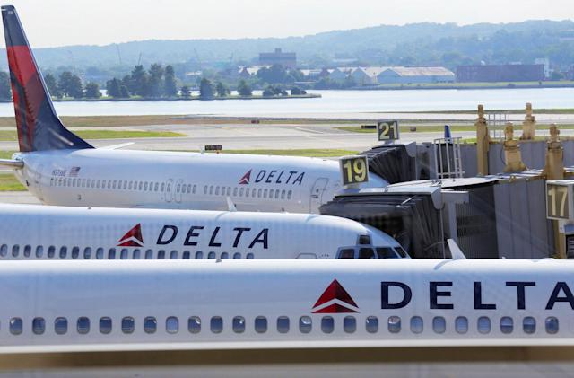 New alliance wants to improve terrible in-flight internet