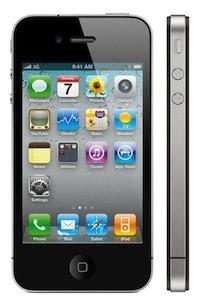 AT&T suspends iPhone 4 pre-orders altogether, says they were ten times 3GS' numbers