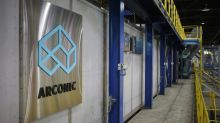 Arconic Breakup Is More Logical Than Buyout