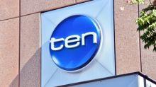 Australia's Ten Network goes into administration