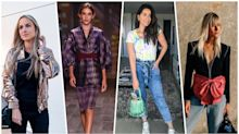 1980s fashion trends that are making a comeback