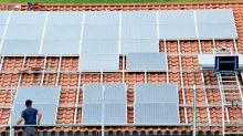 Solarenergie: Infoveranstaltung: Wie man Sonnenenergie ernten kann