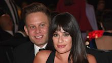 Lea Michele Announces Engagement To Boyfriend Zandy Reich