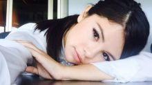 Selena Gomez fala sobre internação em clínica para depressão: 'A melhor coisa que eu poderia ter feito'