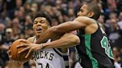 Two-Man Game: How Milwaukee bucked trend
