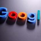 UK body wants tougher checks for Google, Facebook ad reign