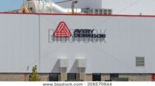 Reasons to Hold Avery Dennison Stock in Your Portfolio Now