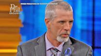 Father of 13-Year-Old Virginia Murder Victim Speaks Out