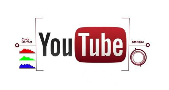 YouTube wants to make your crummy video slightly less crummy