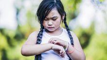 Depilação Infantil: tirar os pelos de crianças, pode?