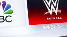 World Wrestling Entertainment, Inc. Stock Up on Q4 Earnings Beat