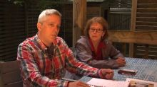 Montreal homeowners living on contaminated land accuse city of delaying legal proceedings