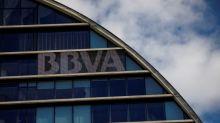 Spain's BBVA swings to net loss on U.S. writedown and COVID-19 provisions