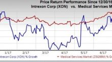 What's in Store for Intrexon (XON) in this Earnings Season?