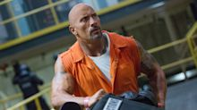 The Rock ramps up Fast & Furious feud, wants to poach cast-members for Hobbs spin-off