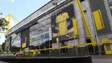 Foot - ALL - Allemagne : la Ligue entrouvre la porte à un retour des supporters