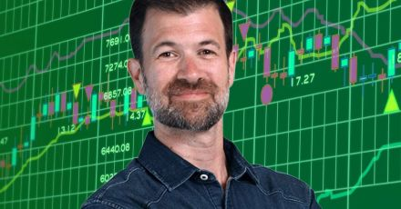 Options Genius Reveals How To Trade Like a Pro