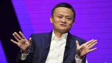 Alibaba stock rally creates arbitrage room amid widest gap between Hong Kong and New York prices