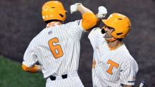 PREVIEW: Top-5 showdown, battle for SEC on tap for Diamond Hogs