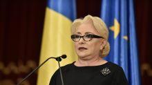 La Romania ha spostato l'ambasciata a Gerusalemme, è il primo Paese Ue