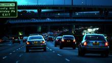 The radical plan to scrap car registrations