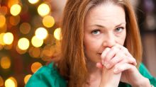 Husband's jaw-dropping gift backfires epically: 'Huge red flag'