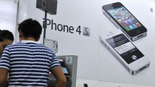 Samsung condenada a pagar US$ 533 milhões à Apple por violar patente