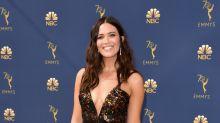 Die besten Looks der Emmy Verleihung 2018