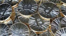 Bitcoin Es La Estrella Del Día: 10.000 A La Vista – Resumen de Mercado Diario