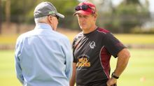 Queensland Cricket confirms job cuts