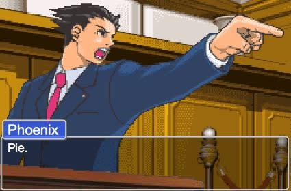 DS Daily: Objection!
