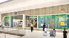 Houston's Galleria mall getting new luxe retailers, revived Toys R Us