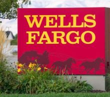Wells Fargo (WFC) Faces Probe Over Consumer Deposit Accounts