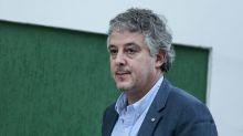Paulo Nobre tem condições de disputar a presidência do Palmeiras?
