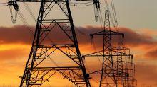 Ofgem slashes returns for energy firms