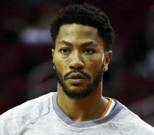 An LAPD Officer Investigating Derrick Rose Died After Being Found In Her Home With A Gunshot Wound