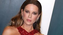 Kate Beckinsale, 47, on why she won't get Botox: 'I'd be the one that would get the droopy eye'