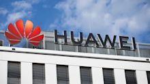 Huawei: Keine Absatzkrise bei Smartphones durch Corona