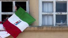 Coronavirus: les chiffres de certaines régions italiennes remis en cause