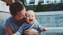 Bonjour bébé, au revoir les amis ? Le fait de devenir maman peut mettre à l'épreuve vos relations d'amitié