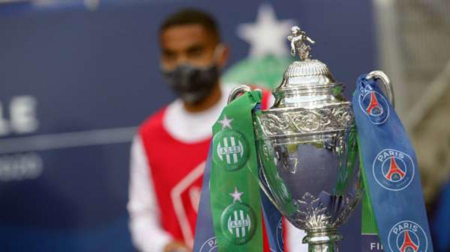 Il faut sauver la Coupe de France 2021 !