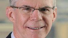 Former U.S. Bancorp CEO Richard Davis to lead Make-A-Wish