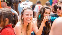 Como sobreviver ao Carnaval: o que comer antes e depois da folia