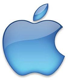 Apple hiring new product security managers