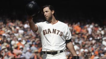 Report: MadBum is headed to Diamondbacks