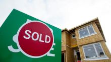 New home sales rise in Greater Toronto Area after 2018 drop, says Altus Group