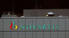 Novartis 2019 growth outlook leaves investors wanting more