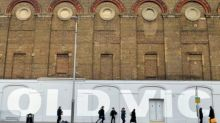 Old Vic among UK beneficiaries of trust embroiled in drug crisis