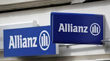 Allianz Real Estate sees Asian assets rising to 10-15% of global AUM