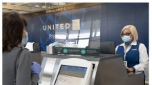 The beginning of the end of airline change fees? United is ditching them for good – with a major catch